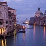 thangka-schilderen-venetie-italie