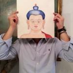 boeddha-gezicht-lijkt-op-jou